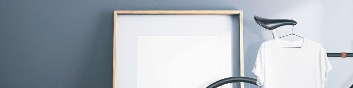 D-max Print – Prylen – Dekaler – Magnetdekaler